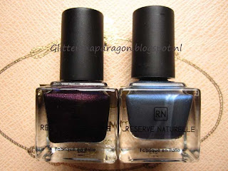 Reserve Naturelle Polish