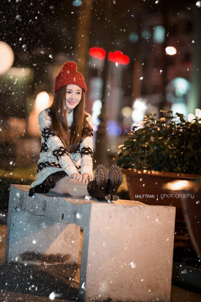 Ribi_Sachi-mua_dong_khong_lanh_03
