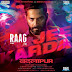 Jee Karda Latest Song - Badlapur - Lyrics & English Translation