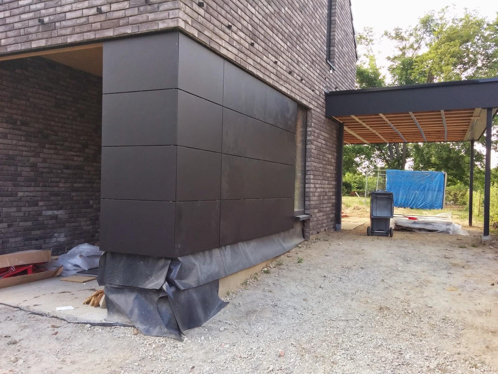 Buiten | Bouwen in Vertrijk