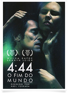 444%2B %2BO%2BFim%2Bdo%2BMundo 4:44   O Fim do Mundo   BDRip   Dual udio
