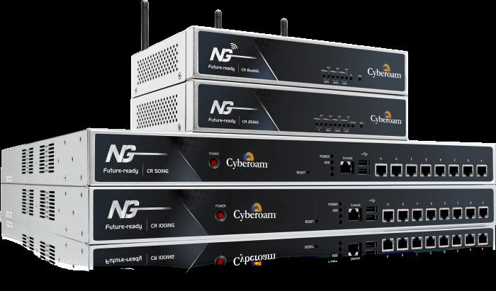 Firewall Appliance, segurança internet, monitoramento