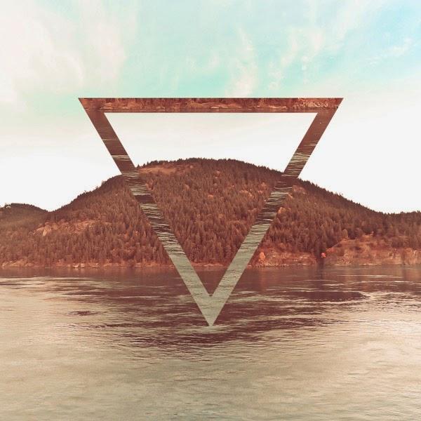 Ketika Desain Disatukan Dengan Fotografi - ISLAND V 03 By Bear Mountain
