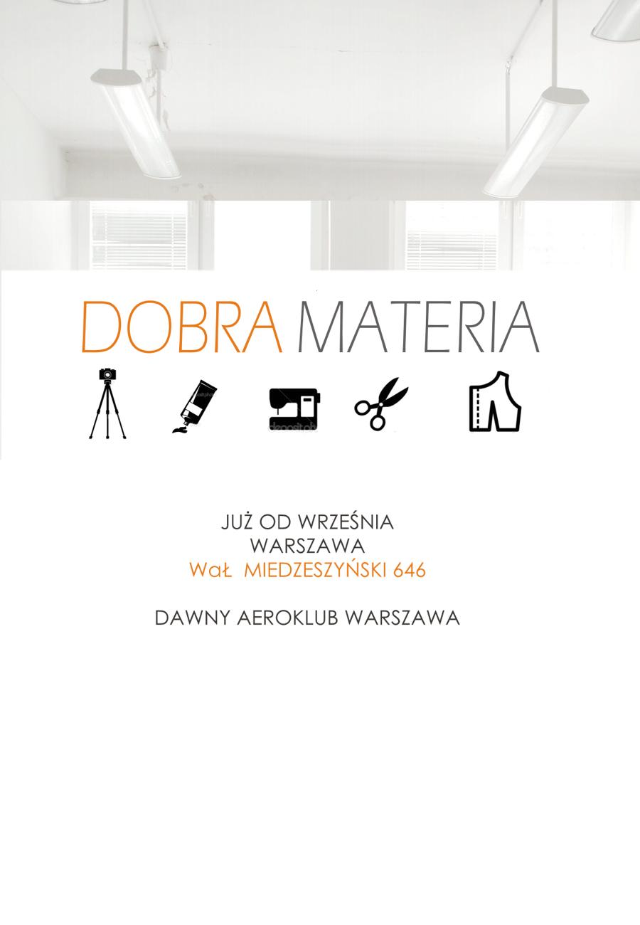 dobramateria.blogspot.com