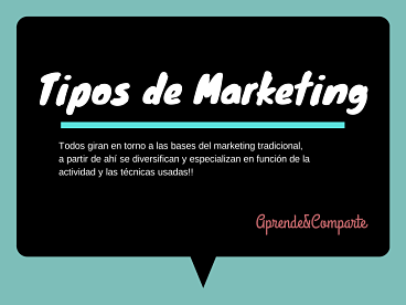 tipos-marketing
