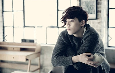 Lee Hong-gi