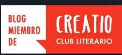 Este blog es miembro del CLC
