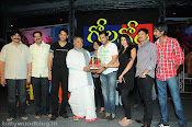 Gola Gola Movie Audio Platinum Disk function stills-thumbnail-1