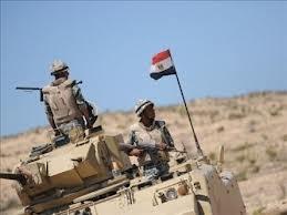 ما لا تعرفه عن جيش مصر ......ام الدنيا