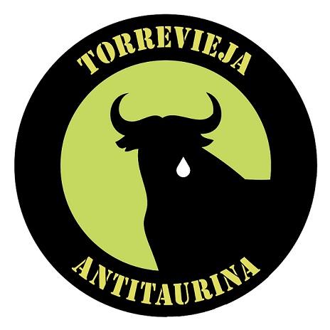 TORREVIEJA ANTITAURINA