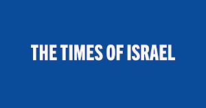 Notícias de Israel ao minuto
