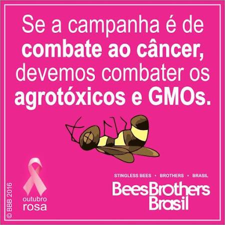 Campanha Alentejo Sem Agroquimicos