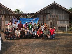 Seminar Industri Susu Kambing di Indonesia tgl 21 Juni 2013