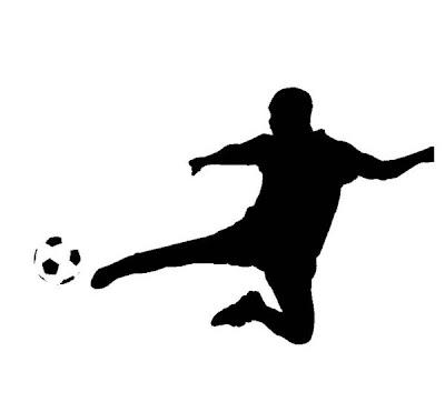Daftar Lapangan Futsal Jakarta 2012