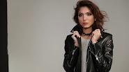 برجسته ترین مدلینگ ایران