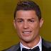 Cristiano Ronaldo: Toliko mi je žao palestinske djece da bih bio spreman...