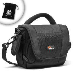 Camera Case for Canon SX30IS