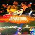 Adalgisa - ao vivo em Japaratuba - SE - 10.01.2016