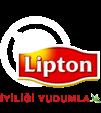 Firmalar hakkında: Lipton