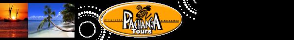 PACHANGA TOURS
