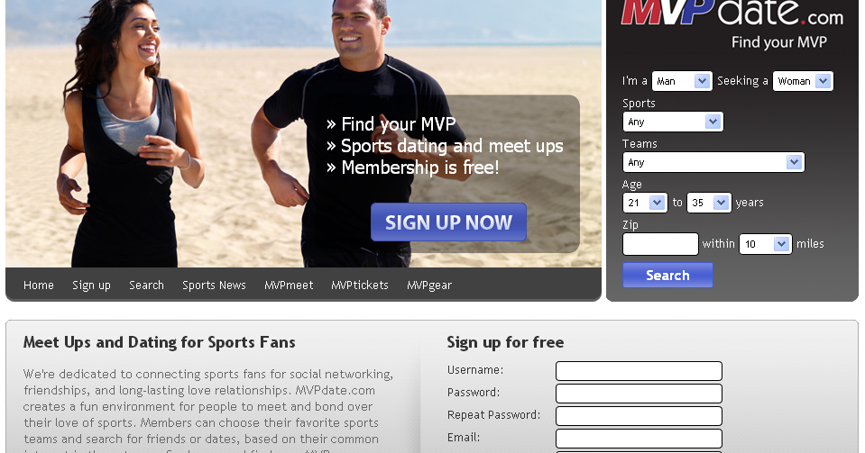 sport dating uk Latest sports news and live scores from yahoo sports uk complete sport coverage with football results, cricket scores, f1, golf, rugby, tennis and more.