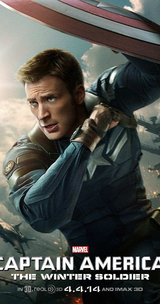 +Captain+America+The+Winter+Soldier+Movie+Watch+Online+Free+In+Hindi