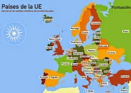 http://www.toporopa.eu/es/paises_de_la_ue.html