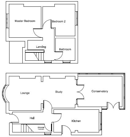 Master Bedroom Extension Plans whiteside property and interiors