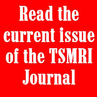 TSMRI Journal