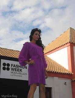 vestido-morado-tarantana-fashion-week-larinconada