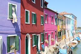 En terres italianes