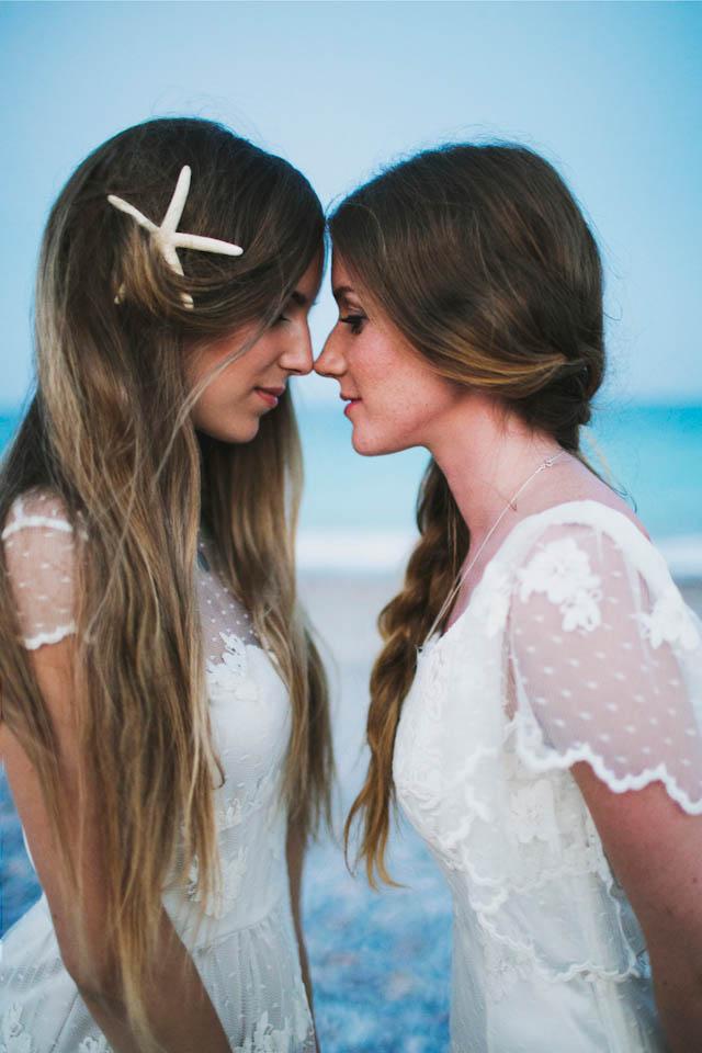 otaduy vestidos novia wedding dresses