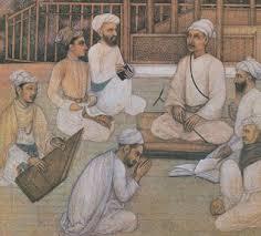 Sikap Kaum Sufi terhadap Karamah