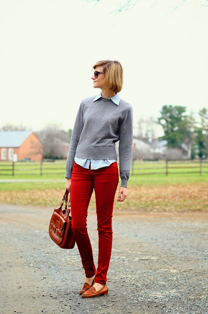 Womens Fashion Full Outfits