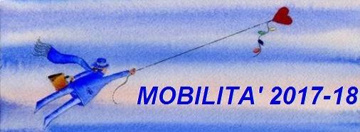 Mobilità 2017/18