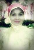 Salam Hangat