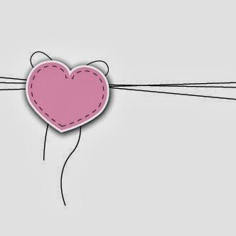 creando desde el corazón