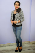 Pooja Ramachandran photo shoot-thumbnail-2