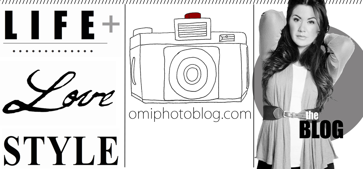 Naomi Masina Photography..Omi Photographer blog UTAH PHOTOGRAPHER