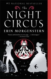 dress like reveurs, the night circus costume, red black and white only, erin morgenstern night circus