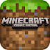 Download Minecraft 0.7.5 APK pocket Edition Android