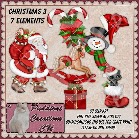 http://puddicatcreationsdigitaldesigns.com/index.php?route=product/product&path=291&product_id=3250