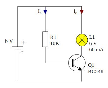 menghitung-gain-transistor