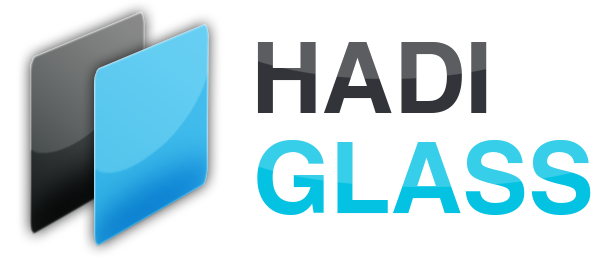 Hadi Glass - Security Glass Tempered Glass Jeddah