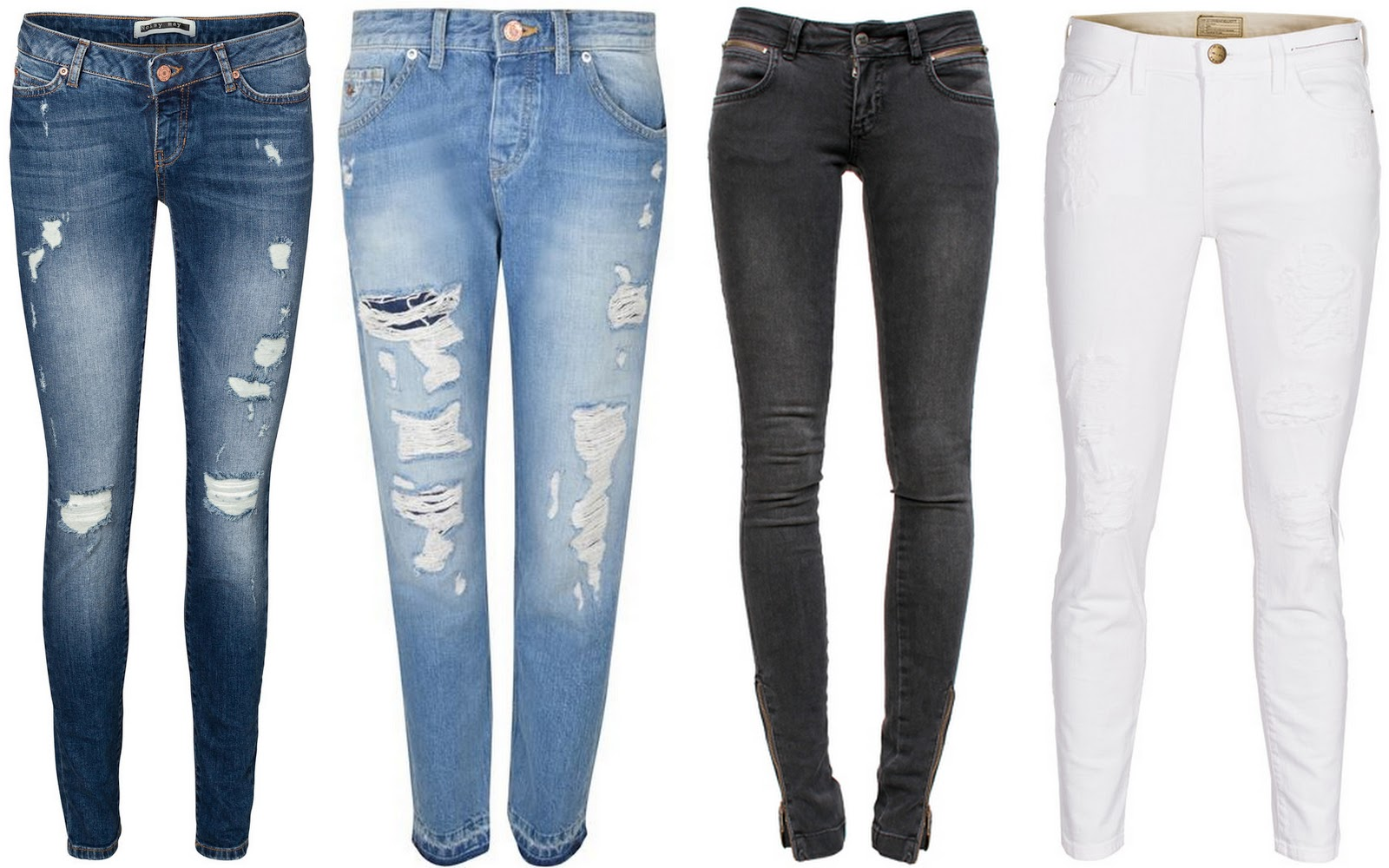 vero moda, maison scotch, anine bing, currten/elliott, jeans, perfect