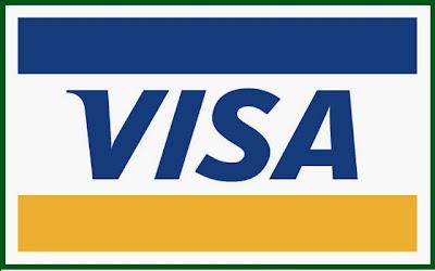 طريقة الحصول على بطاقة فيزا وهمية