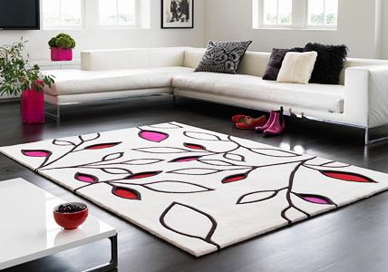 innenarchitektur design: wohnzimmer teppich, Wohnzimmer