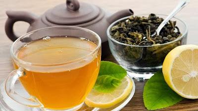 Healthy-Herbal-lose weight - أعشاب طبيعية تساعد على التخسيس