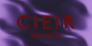 CIEIR Music