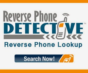 reverse phone directory net download android 5 0 lollipop google